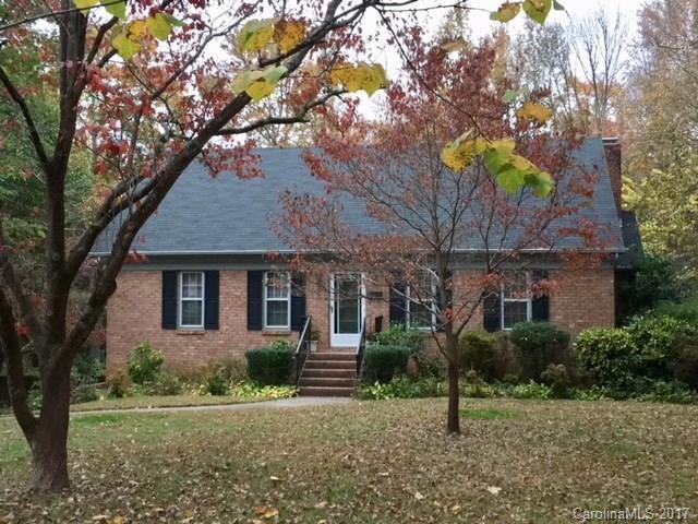 2027 Andrea Lane, Gastonia, NC 28056 (#3336093) :: Robert Greene Real Estate, Inc.