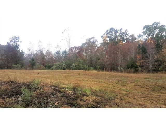 2826 Harrington Place #3, Waxhaw, NC 28173 (#3336097) :: Mossy Oak Properties Land and Luxury