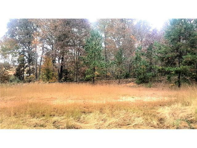 6403 Connor Court #9, Waxhaw, NC 28173 (#3336100) :: Mossy Oak Properties Land and Luxury