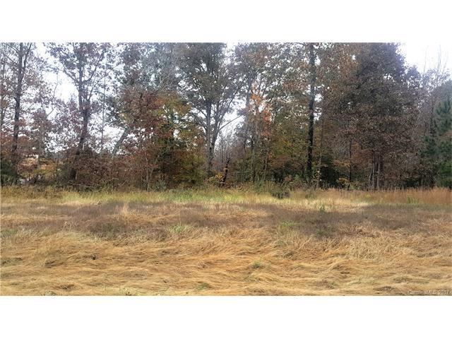 2704 Harrington Place #11, Waxhaw, NC 28173 (#3336102) :: Mossy Oak Properties Land and Luxury