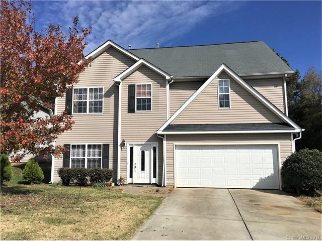 2995 Clover Road, Concord, NC 28027 (#3336124) :: Stephen Cooley Real Estate Group