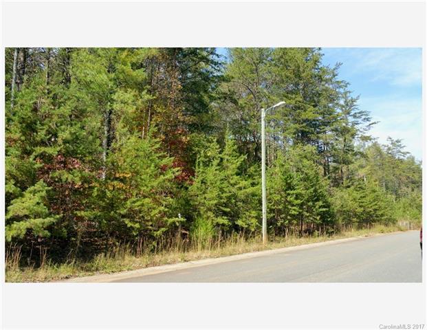 307 Winding Creek Drive #47, Morganton, NC 28655 (#3336184) :: LePage Johnson Realty Group, LLC