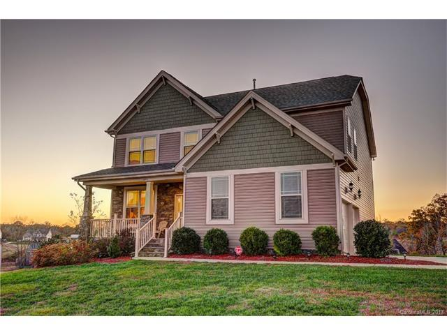1079 Burning Embers Lane, Concord, NC 28025 (#3336251) :: The Ann Rudd Group