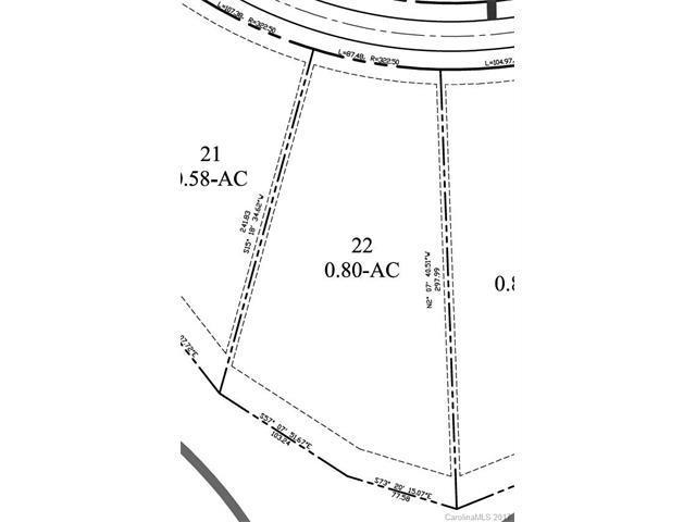 Lot 22 Shearer Road #22, Davidson, NC 28036 (#3336360) :: Cloninger Properties