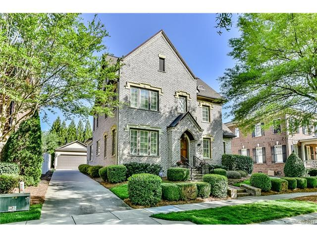 3335 Indian Meadows Lane, Charlotte, NC 28210 (#3336371) :: Charlotte's Finest Properties