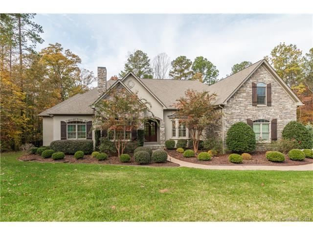 3011 Dreamcatcher Circle, Fort Mill, SC 29715 (#3336454) :: Rinehart Realty