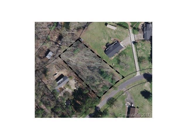 45 Heritage Lane, Shelby, NC 28150 (#3336493) :: Washburn Real Estate