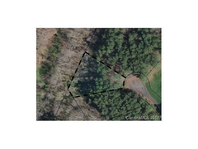 Lot #9 Westwind Drive, Shelby, NC 28152 (#3336514) :: Washburn Real Estate