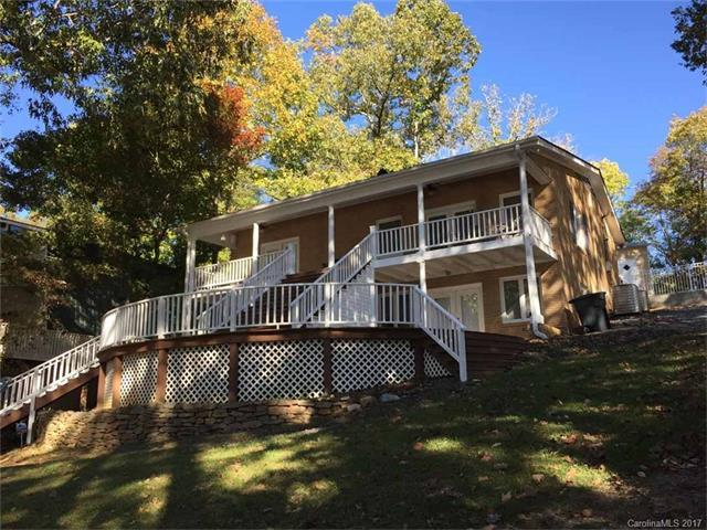 146 Abbey Lane #890, Mount Gilead, NC 27306 (#3336570) :: Exit Mountain Realty