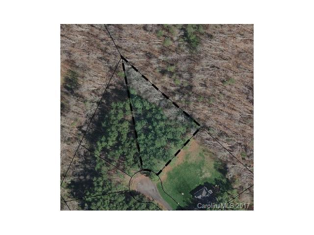 Lot #11 Westwind Drive, Shelby, NC 28152 (#3336735) :: Washburn Real Estate