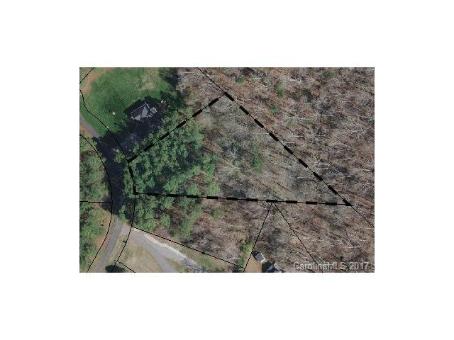 Lot #14 Westwind Drive, Shelby, NC 28152 (#3336747) :: Washburn Real Estate