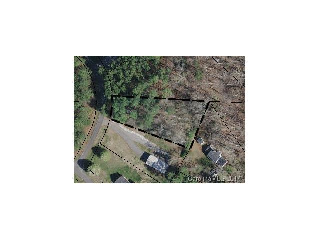 Lot #15 Westwind Drive, Shelby, NC 28152 (#3336750) :: Washburn Real Estate