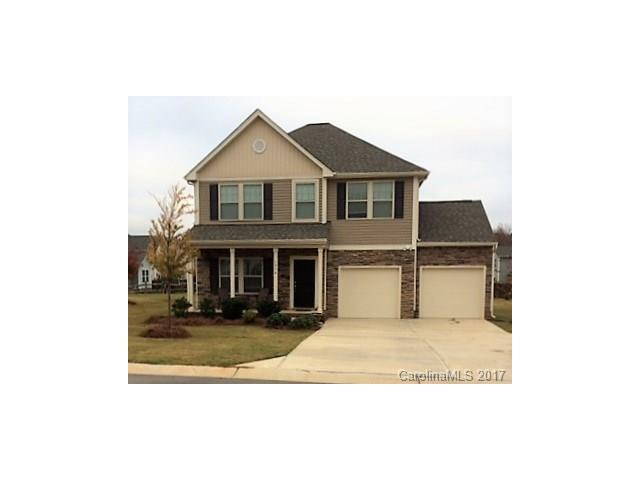 1914 Vickie Lane #149, Rock Hill, SC 29730 (#3336940) :: Stephen Cooley Real Estate Group