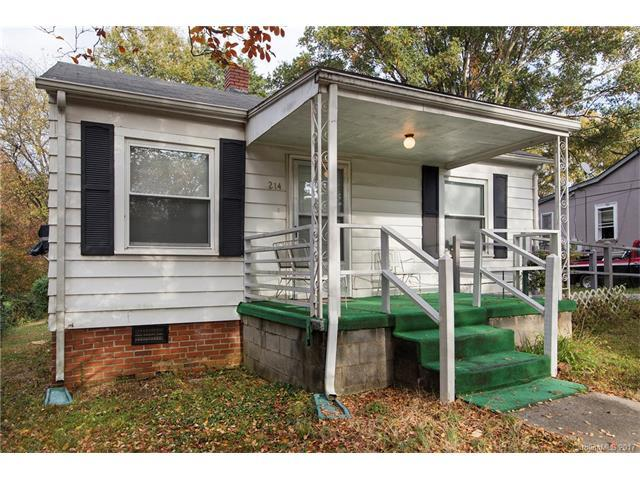 214 Mock Road, Davidson, NC 28036 (#3336967) :: LePage Johnson Realty Group, Inc.