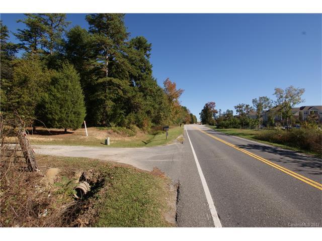 2625 Pleasant Road - Photo 1