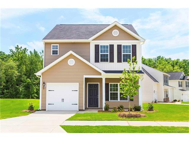 6130 Loy Court, Charlotte, NC 28214 (#3337035) :: Exit Mountain Realty