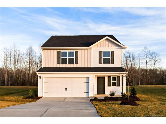 6118 Loy Court, Charlotte, NC 28214 (#3337054) :: Caulder Realty and Land Co.