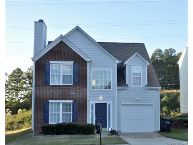 513 Woodington Lane, Charlotte, NC 28214 (#3337320) :: LePage Johnson Realty Group, Inc.