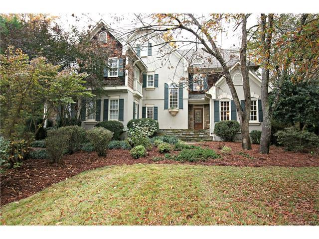888 Craigmont Lane NW, Concord, NC 28027 (#3337345) :: Team Honeycutt
