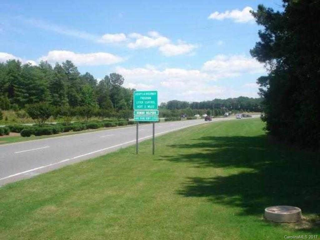 7923 Charlotte Highway - Photo 1