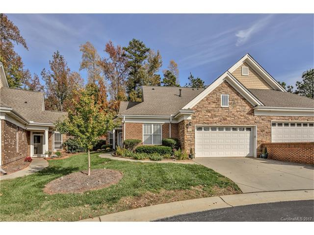 10608 Fortuna Court, Matthews, NC 28105 (#3337501) :: The Ramsey Group