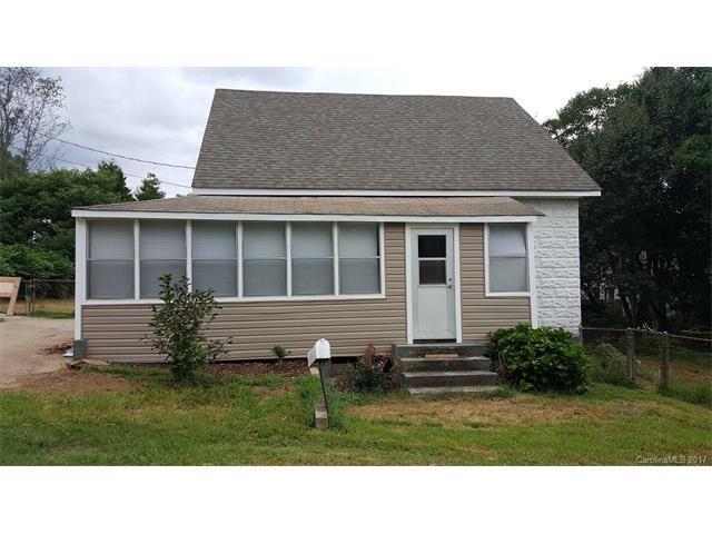 1630 Laboratory Road, Lincolnton, NC 28092 (#3337558) :: Cloninger Properties