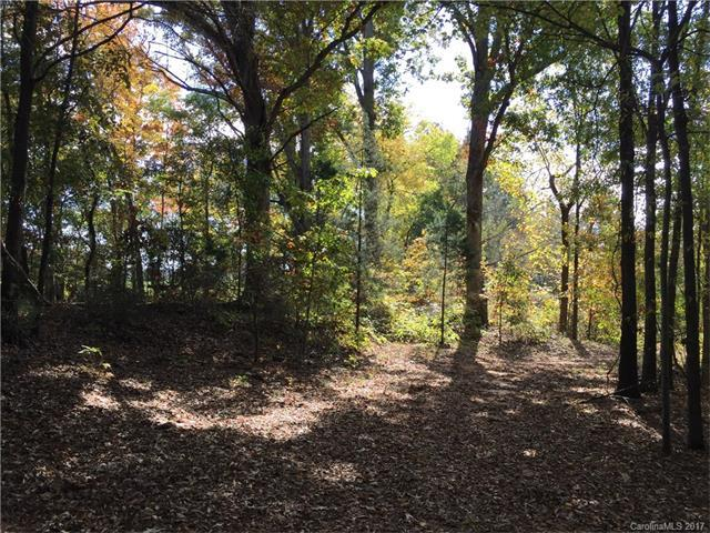 16711 Mooresville Road, Mooresville, NC 28115 (#3337677) :: Rinehart Realty