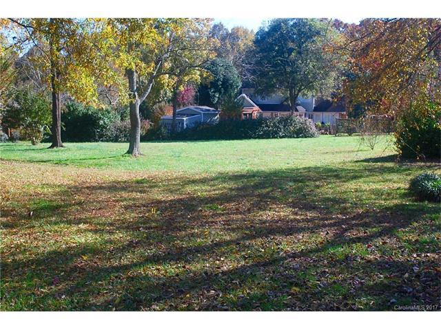 220 Thistle Lane #20, Statesville, NC 28625 (#3337692) :: Mossy Oak Properties Land and Luxury