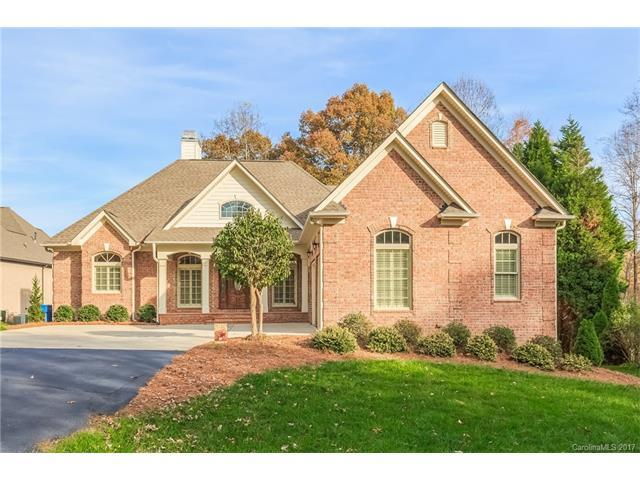 1632 Kale Road, Catawba, NC 28609 (#3337891) :: LePage Johnson Realty Group, Inc.