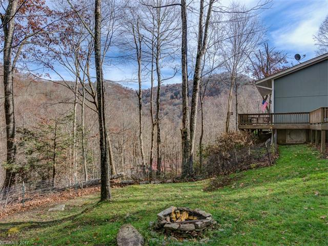 597 Conley Drive, Maggie Valley, NC 28751 (#3338049) :: Puffer Properties