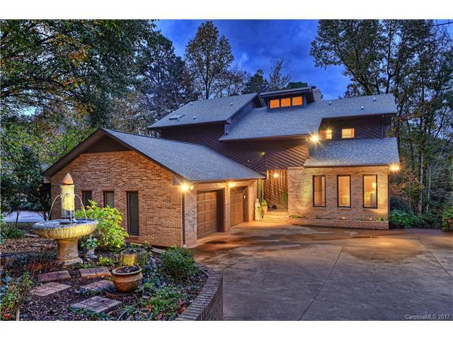 20334 Bethelwood Lane #8, Cornelius, NC 28031 (#3338059) :: Besecker Homes Team