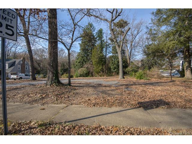 00 N Oak Street, Lincolnton, NC 28092 (#3338182) :: Cloninger Properties