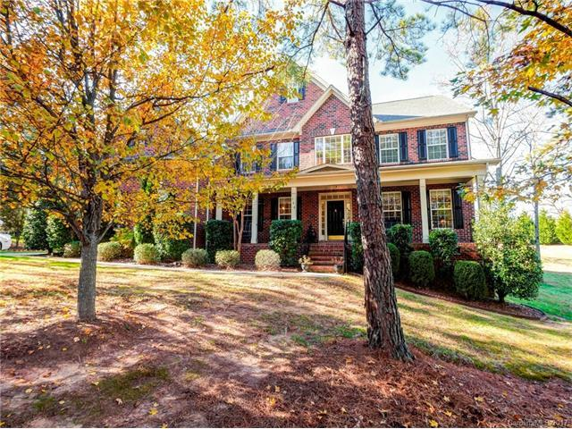 106 Estate View Court, Mooresville, NC 28117 (#3338312) :: The Temple Team