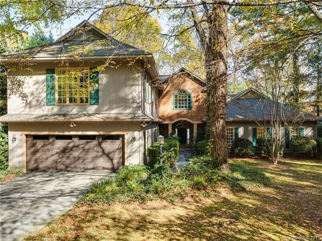19824 Shearwater Point Drive, Cornelius, NC 28031 (#3338656) :: Berry Group Realty