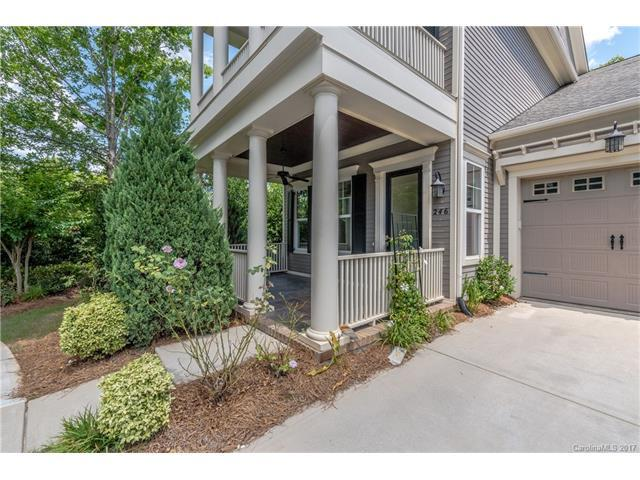 246 Crowded Roots Road #246, Fort Mill, SC 29715 (#3338760) :: Rinehart Realty