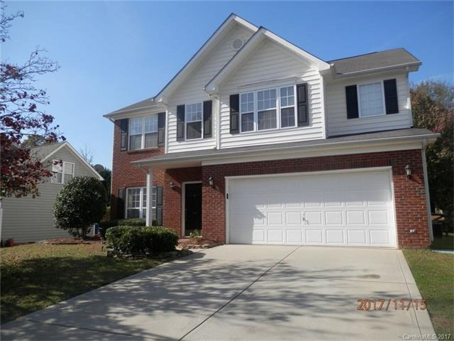 141 Lighthouse Road, Mount Holly, NC 28120 (#3338798) :: Stephen Cooley Real Estate Group