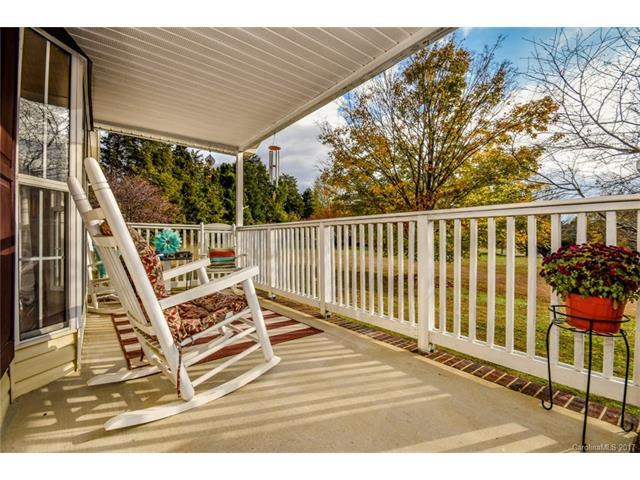 114 Plymouth Road #3, Mooresville, NC 28117 (#3338817) :: LePage Johnson Realty Group, Inc.