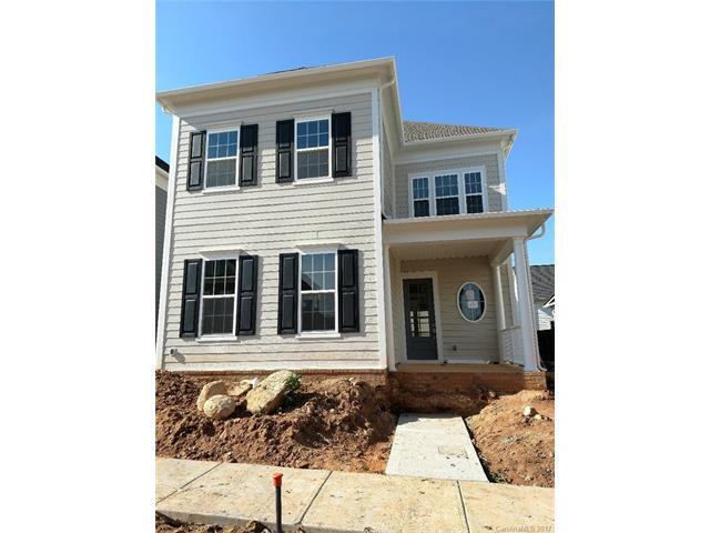 1809 Cedar Park Drive, Pineville, NC 28134 (#3338831) :: Puma & Associates Realty Inc.
