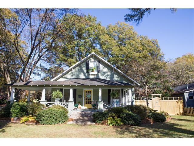 513 Union Street S, Concord, NC 28025 (#3338857) :: Leigh Brown and Associates with RE/MAX Executive Realty
