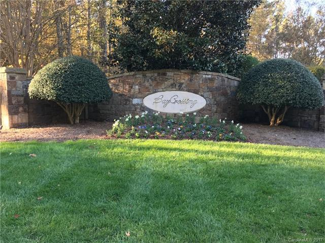 225 Bay Shore Loop, Mooresville, NC 28117 (#3339130) :: The Elite Group