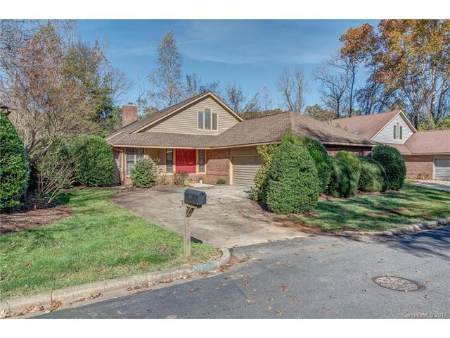 6204 Summertree Lane, Charlotte, NC 28226 (#3339163) :: Exit Mountain Realty