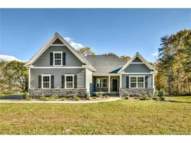 104 Millhouse Road, Mooresville, NC 28117 (#3339176) :: Stephen Cooley Real Estate Group