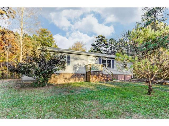479 Mimosa Road, Rock Hill, SC 29730 (#3339263) :: Stephen Cooley Real Estate Group