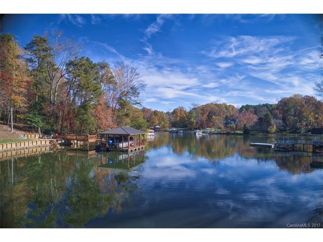 160 Wickford Lane #1573, Mooresville, NC 28117 (#3339273) :: Besecker Homes Team