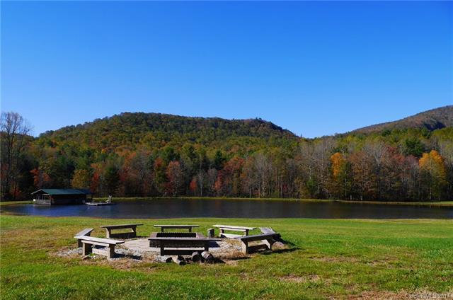 4730 Upper Whitewater Road, Sapphire, NC 28774 (#3339283) :: Exit Mountain Realty