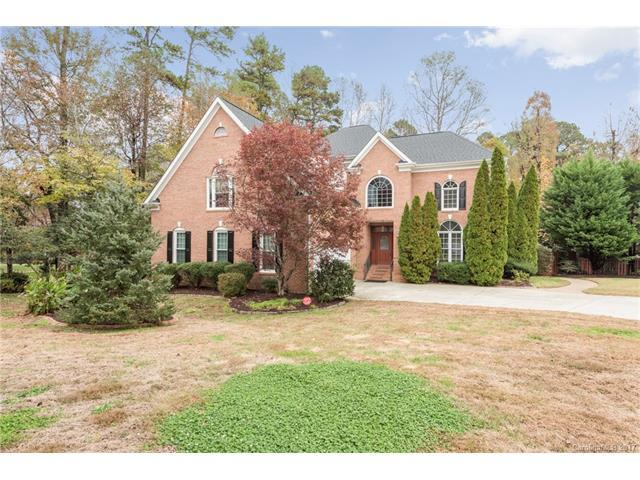 2669 Landing Pointe Drive #30, Lake Wylie, SC 29710 (#3339286) :: Keller Williams