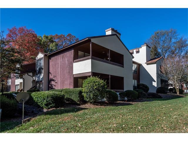 7212 Winery Lane, Charlotte, NC 28227 (#3339289) :: Leigh Brown and Associates with RE/MAX Executive Realty
