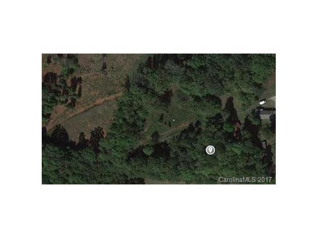 0 N Little Egypt Road, Stanley, NC 28164 (#3339373) :: Cloninger Properties