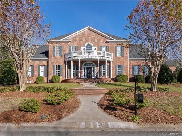 2979 Harlinsdale Drive, Rock Hill, SC 29732 (#3339421) :: Stephen Cooley Real Estate Group