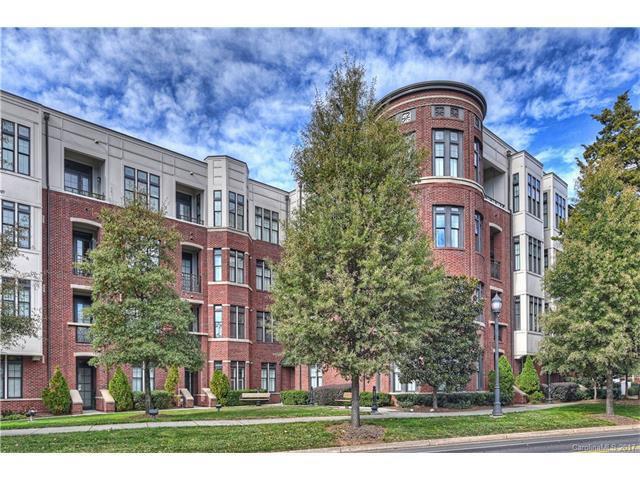 2810 Selwyn Avenue #221, Charlotte, NC 28209 (#3339516) :: The Temple Team